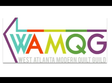 West Atlanta Modern Quilt Guild